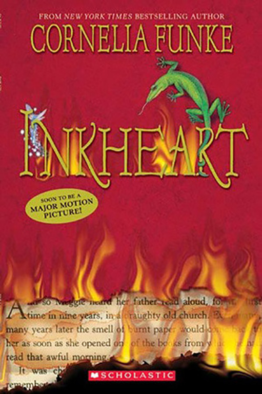 inkheart-resize