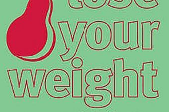 A Simple way to Lose Weight?