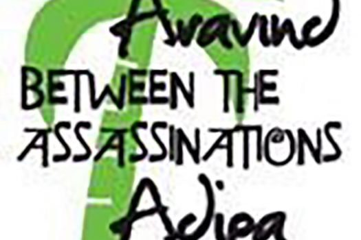 Between the Assassinations