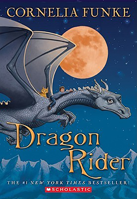 dragon_rider-resize