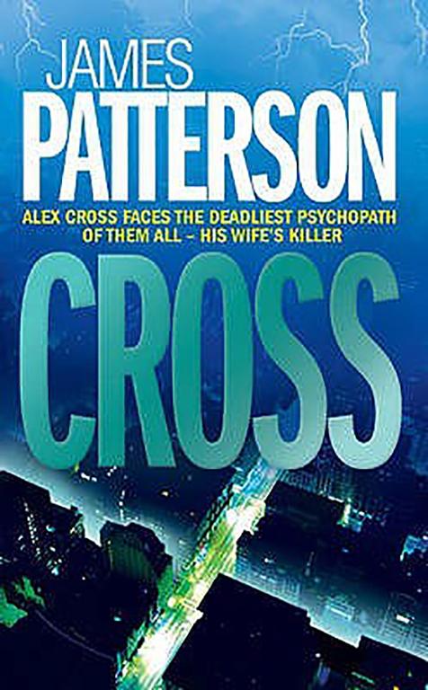 cross-resize