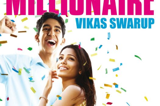 Q and A / Slumdog Millionaire – A Book Review