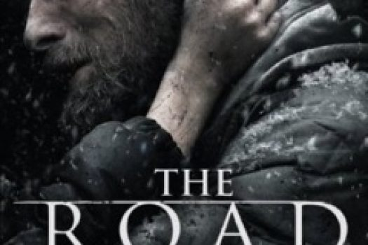 The Road – A Book Review