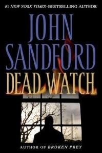 Deadwatch