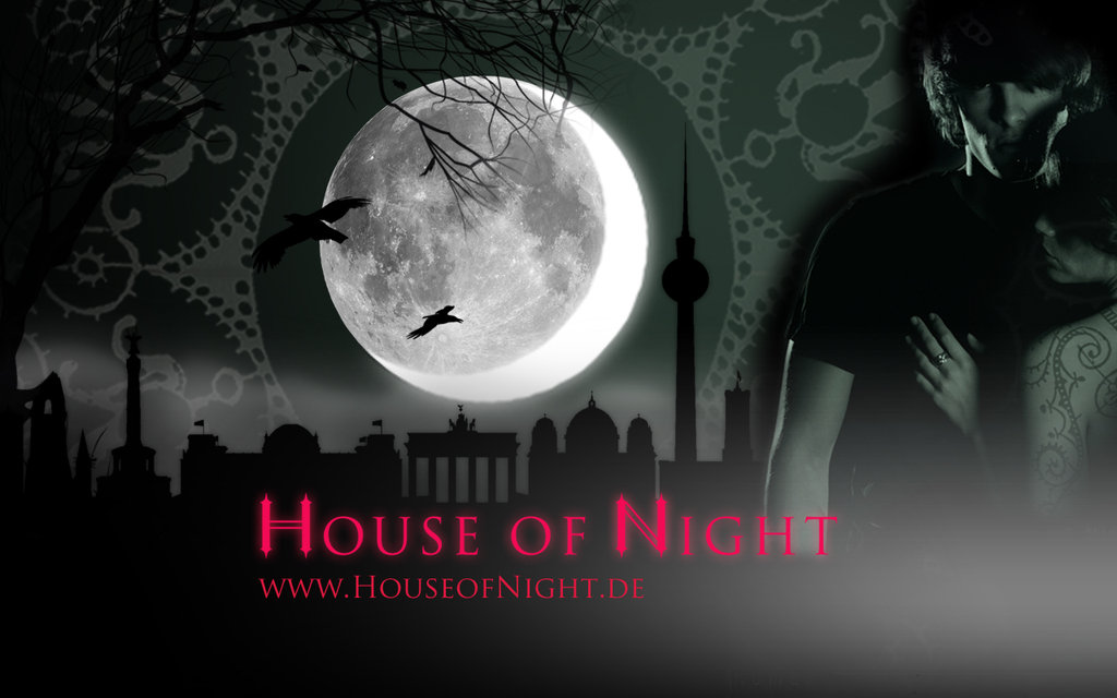 house_of_night_wallpaper_by_avabloom-d5sw4bb