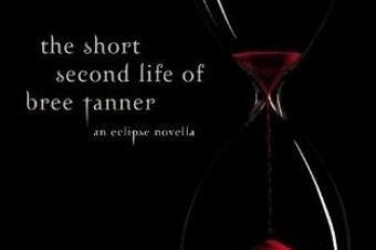 The Short Second Life of Bree Tanner – A Book Review