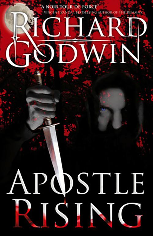 apostle_rising