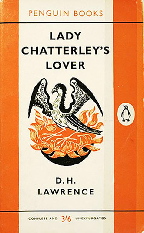 lady-chatterley-resize