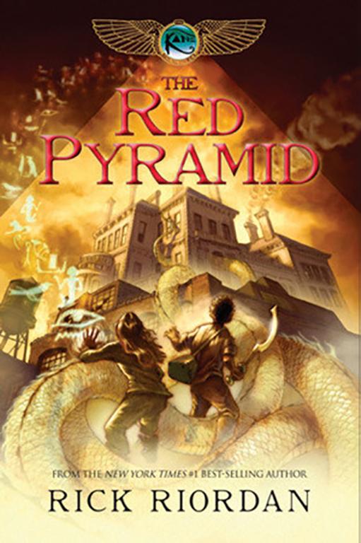 red_pyramid