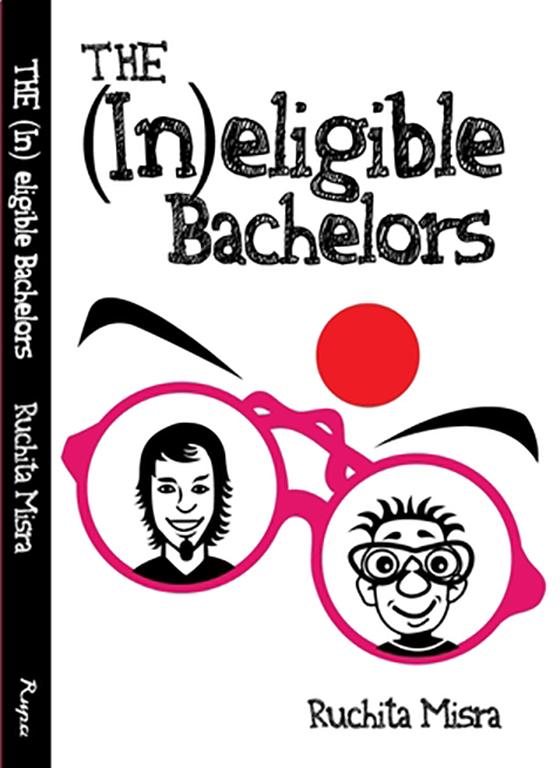 bachelores