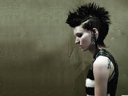 dragon_tattoo_trailer