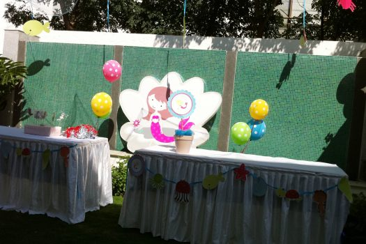 Simple Ideas for Planning a Birthday Party on a Budget