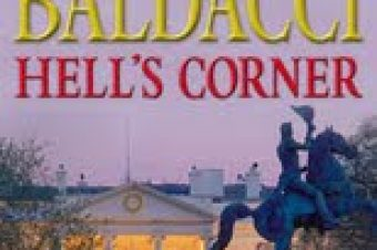 Hell's Corner – A Book Review