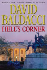 Hell's Corner by David Baldacci