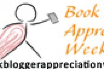 BBAW: I Appreciate