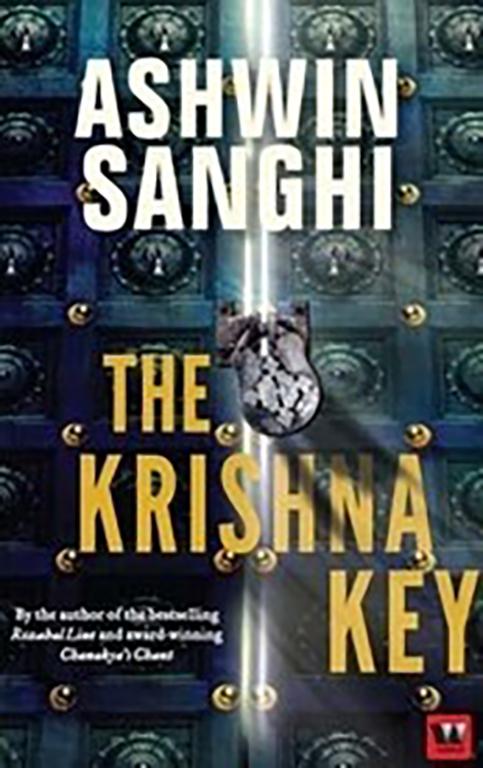 krishnakey-resize
