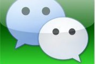 WeChat – An App Review