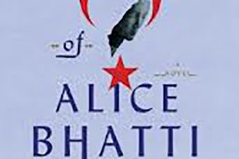 Teaser Tuesdays – Our Lady of Alice Bhatti
