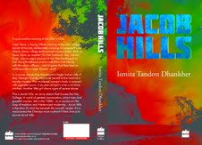 Jacob Hills by Ismita Tandon Dhanker
