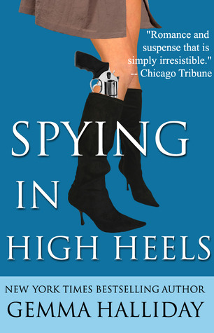 spying_in_high_heels