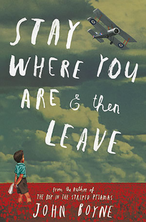 stay-where-you-are-and-then-leave