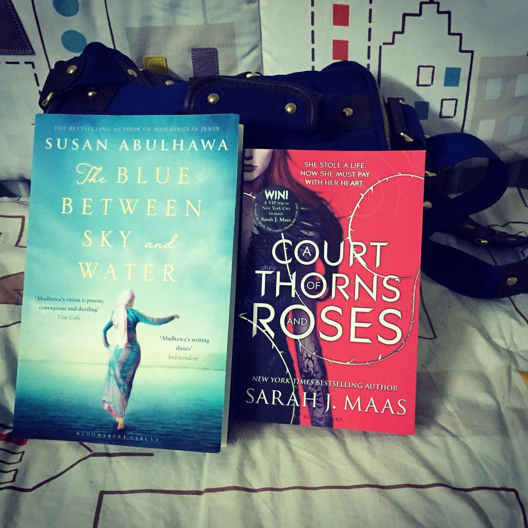 Looking forward to #reading these #books #book #bookish #bookstagram #igreads