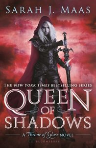 queen_of_shadows