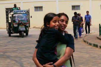 Ranganthithu and Mysore Unposted