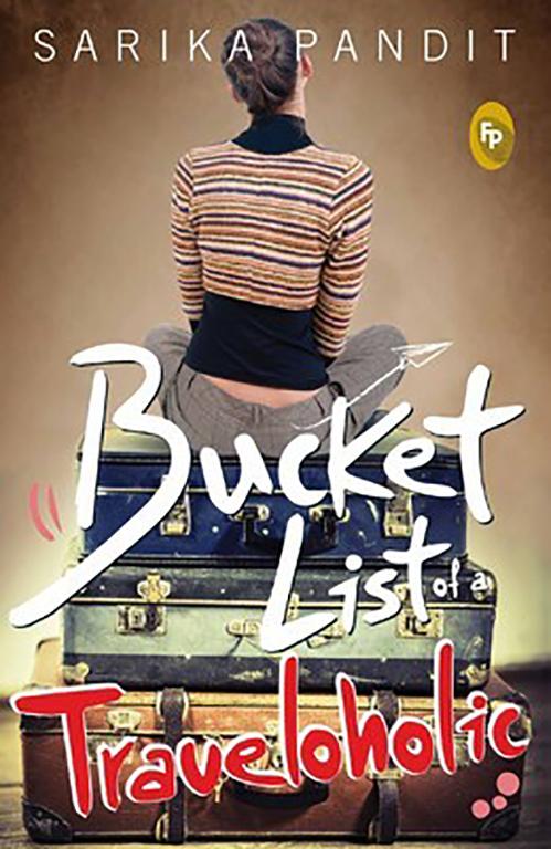 bucketlist-resize