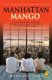 manhattan_mango