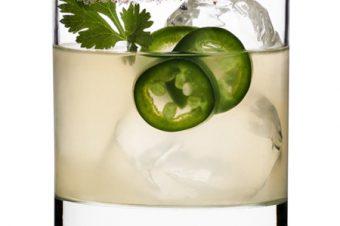 Cinco de Mayo = Margarita Time