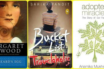 Top Ten Tuesdays: Ten Best Books of 2014 (So Far)
