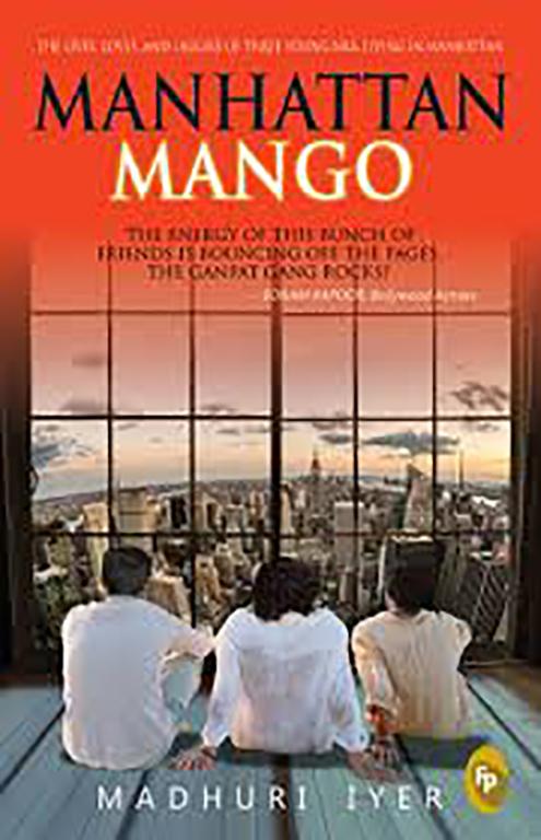 manhattan_mango-resize