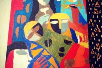 WW: Picasso by Snubnose