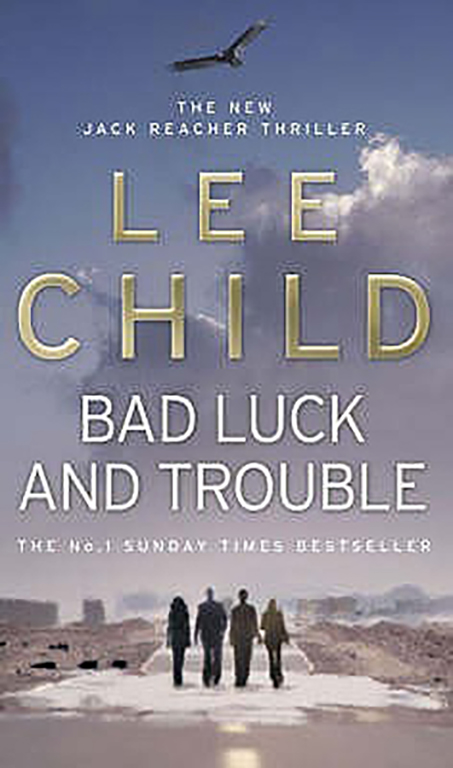 bad-luck-trouble