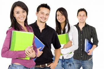 Learning English Online – The Easiest Way to Learn