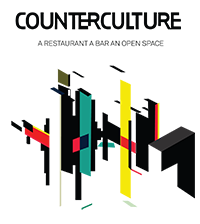 cc_logo1