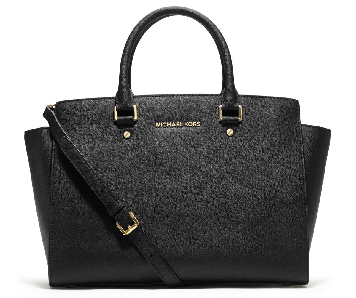 The Michael Kors Selma