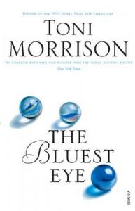 toni-morrison-the-bluest-eye