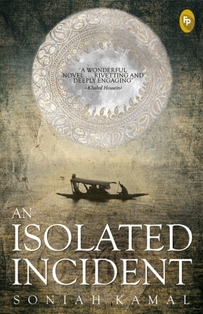 An-Isolated-Incident-by-Soniah-Kamal