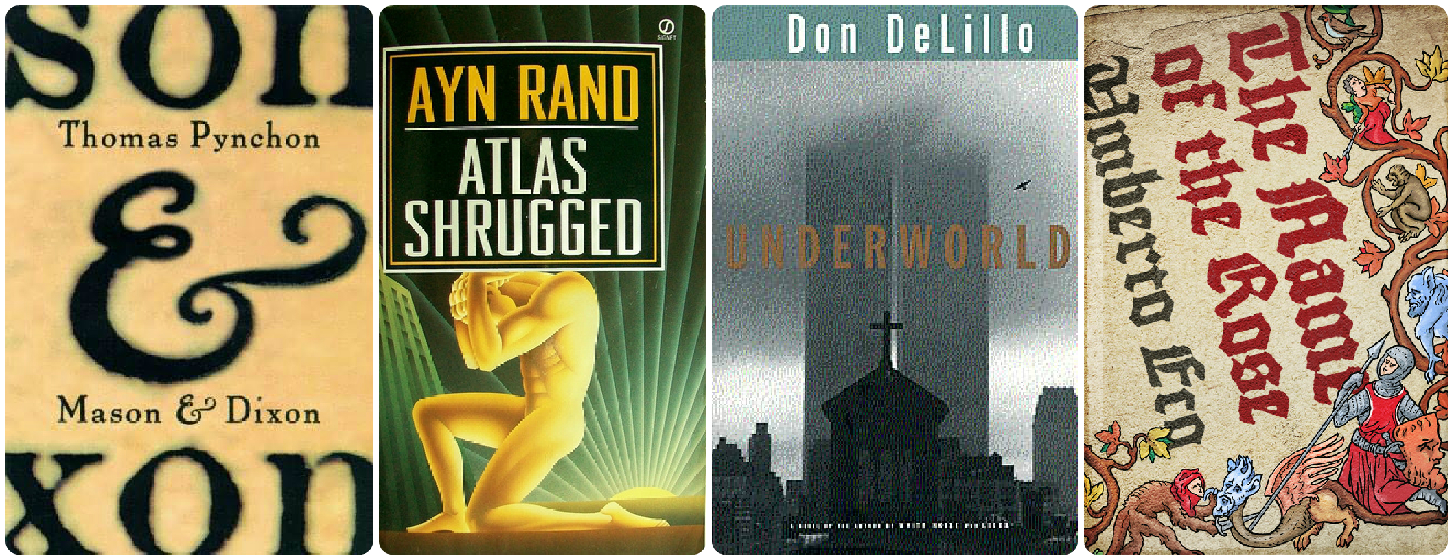 atlas_shrugged_colla