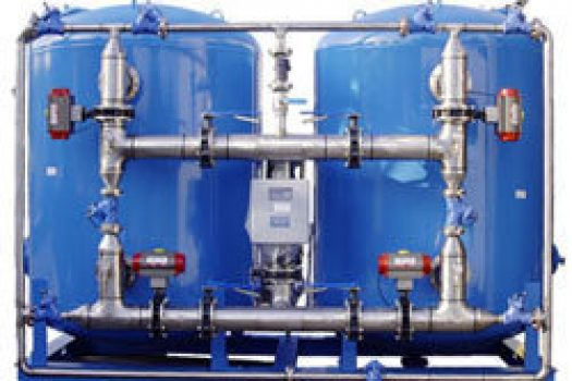 Why You Need San Antonio Water Softener Services // Guest Post