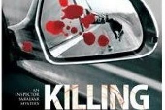 Killing Ashish Karve