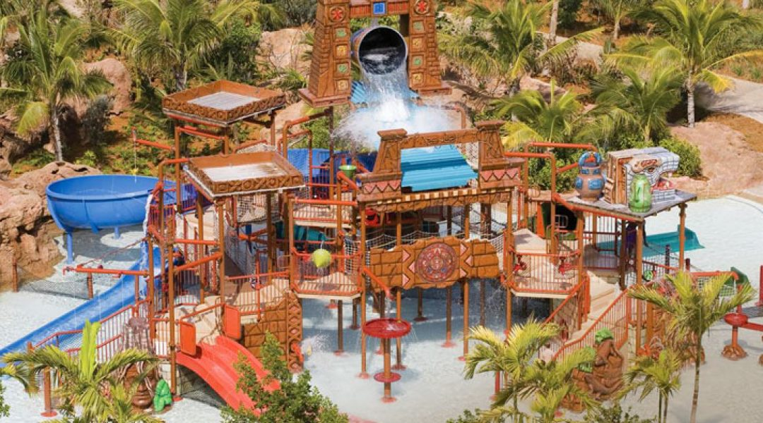 play-beaches-aquaventure-2
