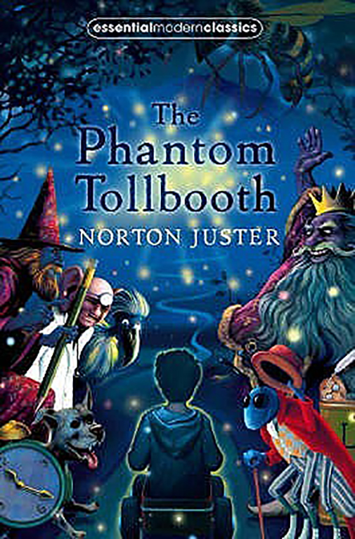 phantom_tollbooth