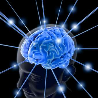brain_boosting