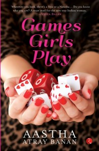 games_girls_play