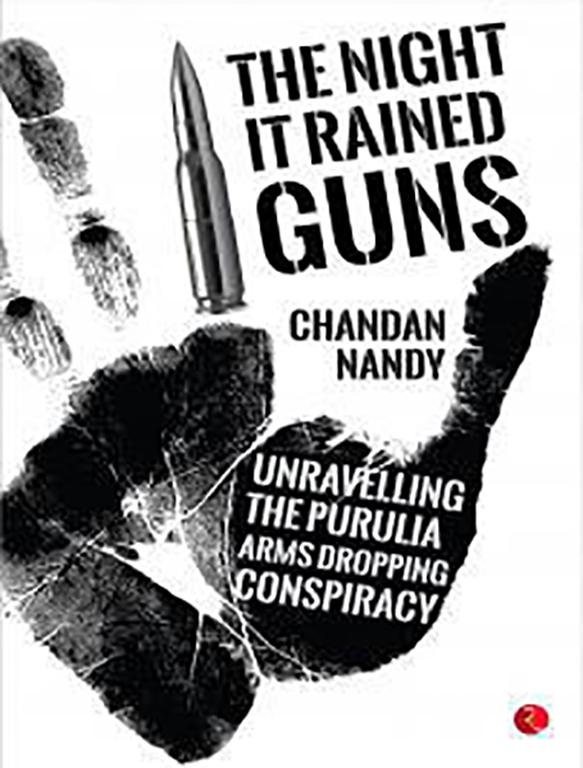 The-Night-it-Rained-Guns-resize