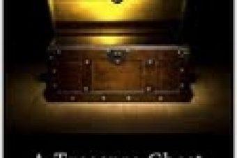 BBAW: Unexpected Treasures