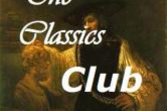 The Classics Club – June Meme Question #11